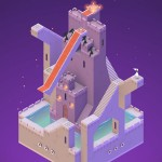 Monument Valley - Bilde 02