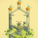 Monument Valley - Bilde 03