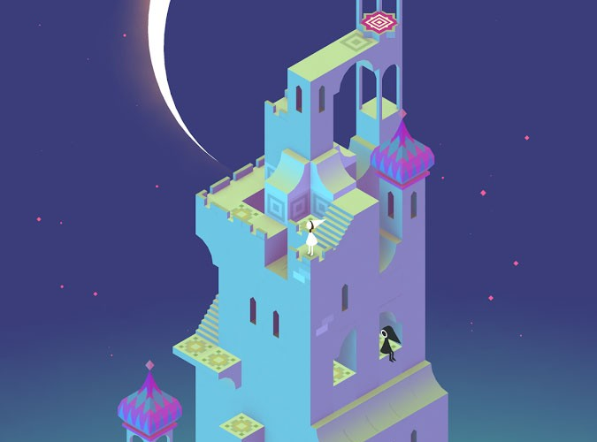 Monument Valley - Bilde 05
